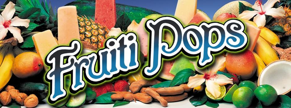 cropped-fruiti-pops-_-art1.jpg